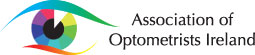 Association of Optometrists, Ireland
